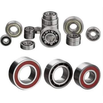 NSK 53236X thrust ball bearings