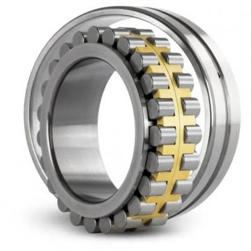 Timken 55TVB245 thrust ball bearings