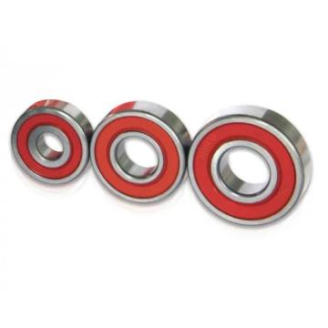 INA VLU 20 1094 thrust ball bearings
