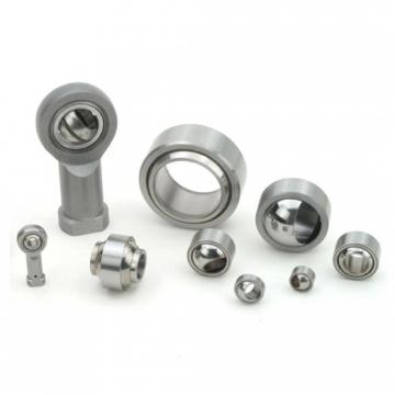 50 mm x 95 mm x 62 mm  NKE 52212 thrust ball bearings